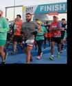 Astana Marathon-2018 марафонына 4 мыңнан аса адам қатысады