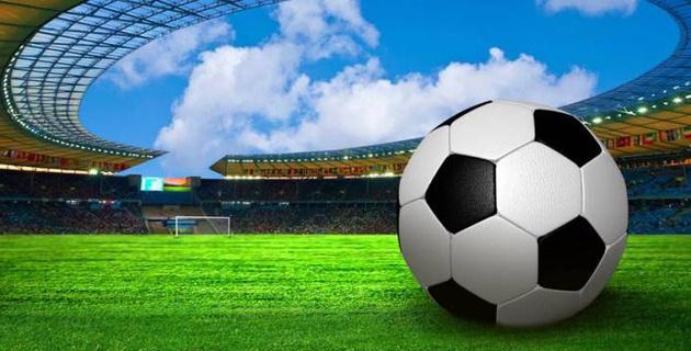 Еуропада тағы бір футбол турнирі пайда болады