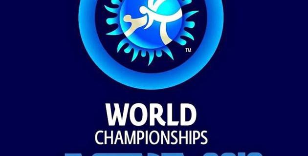 Күрес түрлерінен 2019 жылғы әлем чемпионаты Астанада өтеді