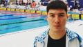 ІІІ Пара Азия ойындарында жүзуден Қазақстан екі бірдей алтын медаль еншіледі