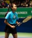 Қазақстан теннисшілері француздық беделді жарысқа жолдама алды