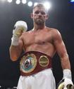 Головкин салмағындағы экс-чемпион бокстан шеттеліп, рейтингтен шығарылды