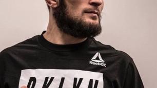 Нурмагомедов әкесі Хабибтің UFC-ден кетуі туралы айтты