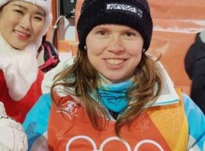 Юлия Галышева әлем кубогында күміс медаль алды