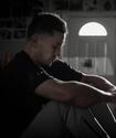 Головкинге WBC жасап отырған қастандықтың беті ашылды