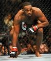 UFC бұрынғы чемпионның допинг-тесті кесірінен миллиондап шығынға батты