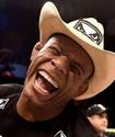 UFC файтері граната жарылысынан аман қалды
