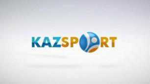 """Келесі маусымда """"KazSport"""" Чемпиондар лигасы мен Еуропа лигасын толықтай көрсетеді"""