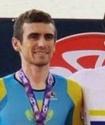 """""""Астана"""" велошабандозы Азия чемпионатында екі медаль алды"""