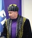 ҚФФ Стойловтың ұлттық құрамадан кетуіне қатысты пікір білдірді