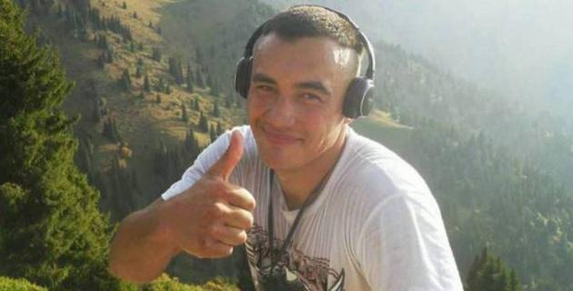 Аса ауыр салмақтағы қазақстандық нокаутшының келесі қарсыласы белгілі болды