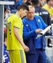 Стойлов Қазақсан құрамасы футболшысына Ресей клубында сәтті ойнау үшін кеңесін берді