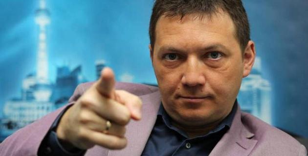 Қазақстан құрамасы еуропалық іріктеу арқылы ешқашан ірі турнирлерге қатыса алмайды - Георгий Черданцев