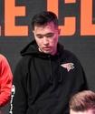 Қазақстанның үздік киберспортшысы АҚШ командасына ТОП-5 рейтингке кіруге көмектесті