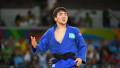 Елдос Сметов Париждегі турнирде күміс жүлдені иеленді