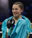 Абсолют чемпион болған соң, Олимпиадаға қатысамын - Фируза Шарипова