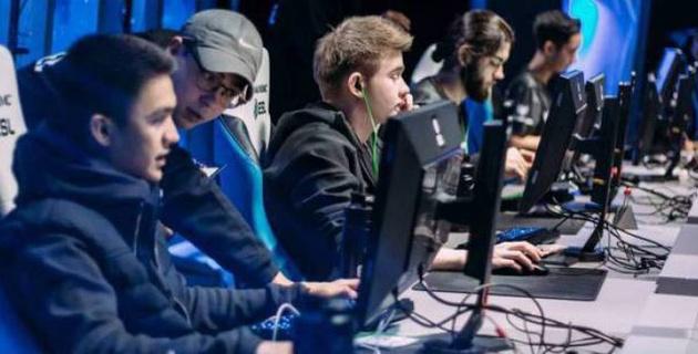 Қазақстанда кәсіби киберспорттық CS:GO лигасы пайда болады