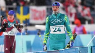 Қазақстандық танымал спортшы Аустрияда қамауға алынды - БАҚ