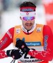 Медалімді ұрлады - Канадалық шаңғышы Полторанинді айыптады