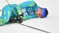Алексей Полторанин допинг-дауға қатысты мәлімдеме жасады