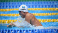Баландин Словениядағы халықаралық турнирдің төртінші алтынын жеңіп алды