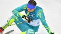 Министр Полтораниннің допинг-дауына қатысты соңғы жаңалықтарды айтты