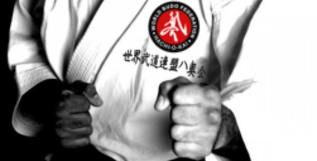 Алматыда каратэ-до шотоканнан халықаралық турнир өтті