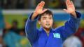 """Елдос Сметов """"Grand Slam"""" халықаралық турниріне қатыспайтын болды"""