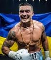 Усик белбеуінен айырылуы мүмкін. WBA украиналықты чемпиондығын қорғауға міндеттеді