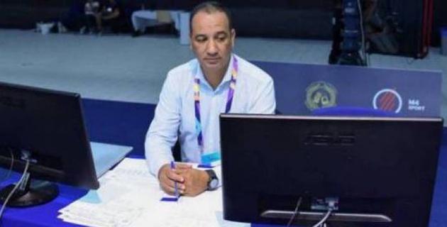 AIBA басшылығынан кеткен өзбекстандық кәсіпкер орнына жаңа президент тағайындалды