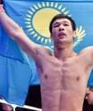 """""""Өзбек, тәжік деп ойлайды. Мен қазақпын"""". M-1 чемпионы ұлтына қатысты сұраққа нүкте қойды"""