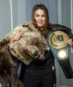 Фируза Шарипова әлем чемпионы атағынан айырылды