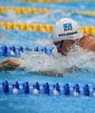 Дмитрий Баландин 2020 жылғы Токио Олимпадасына жолдама жеңіп алды