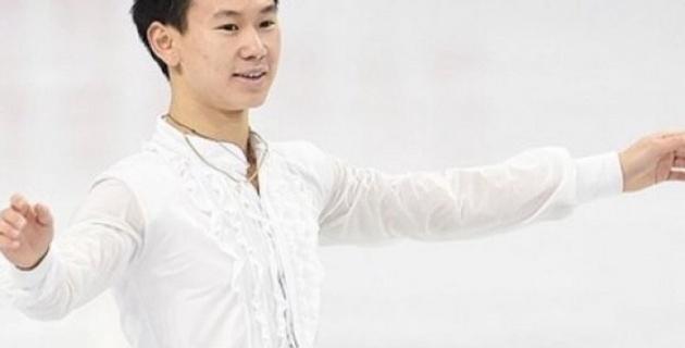 Универсиадаға қатысатын қазақстандық 10 мықты спортшы