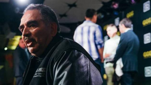 Карьерасындағы алғашқы жеңілістен кейін Головкиннің бұрынғы бапкерінен тағы бір боксшы кетіп қалды