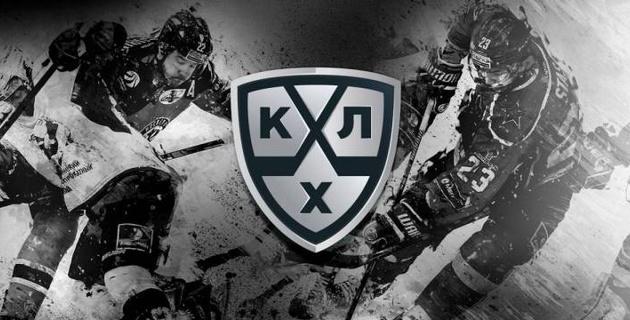 ҚХЛ-ге Араб Әмірліктерінен жаңа хоккей клуб қосылады