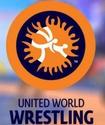 Қазақ күресінің халықаралық федерациясы Біріккен күрес әлемнің құрамына кірді