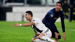 УЕФА Чемпиондар лигасындағы ең әдемі он голды атады