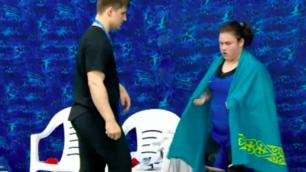 Қазақстан ауыр атлетикадан Фиджидегі  жастар чемпионатында екінші алтын жеңіп алды