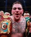 WBC және WBA абсолют чемпион титулы үшін Руис - Уайлдер жекпе-жегін өткізуге келісті