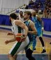 Баскетболдан Қазақстан спартакиадасының жеңімпазы анықталды