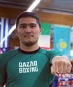 Америкадағы қазақ боксшылар бір шоуда жұдырықтасуы мүмкін