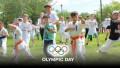Қазақстанда халықаралық Олимпиада күні атап өтіледі