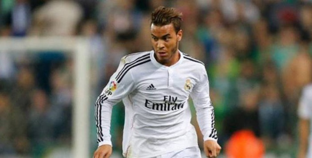 "Мадридтік ""Реал"" форвардын сатып жіберді"