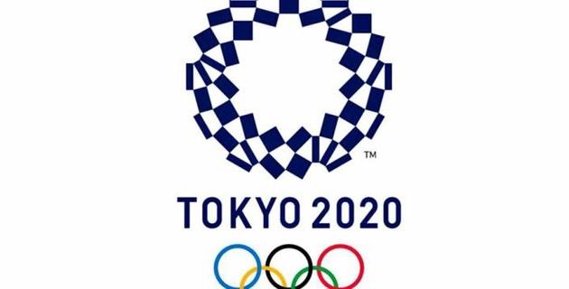 Қазақстан Токио Олимпиадасында 2 алтын алады – Gracenote