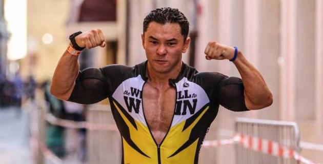 Танымал спортшы Алматы әкімінің кеңесшісі болып тағайындалды