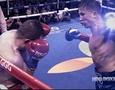 Madison Square Garden Головкин-Джейкобс арасыздағы кездесудің видео ролигін жариялады